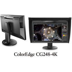 LCD Eizo CG248