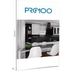 PRO100 v.6 Pełna PL BOX