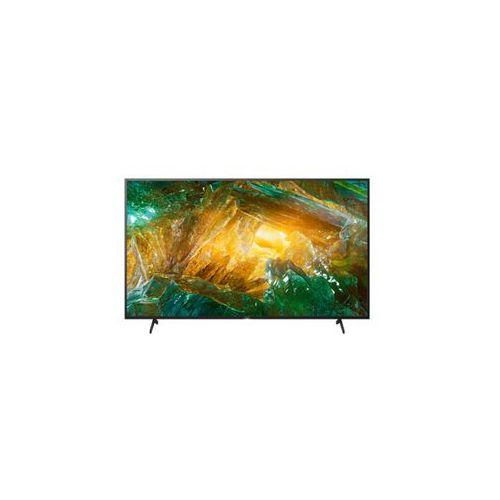 Telewizory LED, TV LED Sony KD-55XH8096