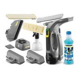 WVP 10 ADV Profesjonalna myjka do okien Karcher ✔KARCHER CENTER ✔RATY 0% ✔WYSYŁKA 24H ✔GWARANCJA