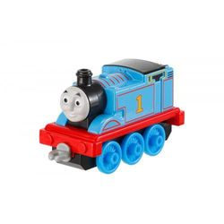 Mała lokomotywa tomek, tomek i przyjaciele adventures