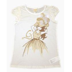 CEREMONY - Koszulka dziewczęca 62-134cm