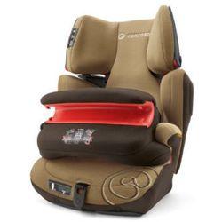 CONCORD Fotelik samochodowy Transformer Pro Walnut Brown