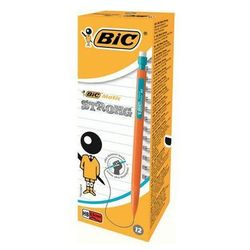 BIC Ołówek automatyczny MATIC STRONG 0,9mm