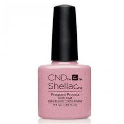 CND Shellac Fragrant Freesia 7,3 Ml