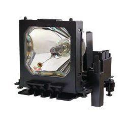 Lampa do VIVITEK DX56AAA - oryginalna lampa z modułem