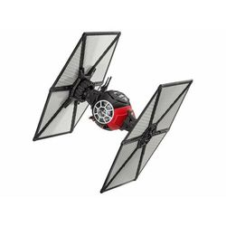 REVELL Build & Play First Order Special Forces Tie Fighter Star Wars 06751
