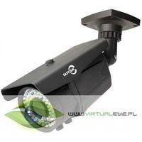Kamery przemysłowe, Kamera EasyCam EC-157-SWH