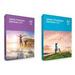 Adobe Photoshop Elements 2021 Win PL