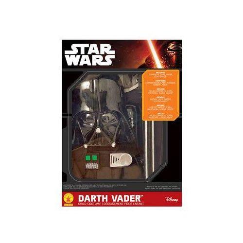 Przebrania dziecięce, Zestaw Darth Vader dla chłopca