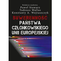 Pedagogika, Suwerenność państwa członkowskiego Unii Europejskiej (opr. miękka)