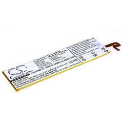 Lenovo Yoga Tab 3 Pro / L15D1P31 3900mAh 14.82Wh Li-Polymer 3.8V (Cameron Sino)