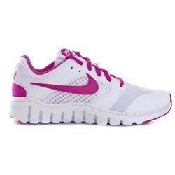 Buty Nike Flex Raid 724717-160