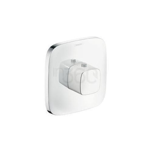Baterie do pryszniców, Bateria Hansgrohe Puravida 15772000