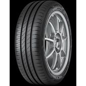 Goodyear Efficientgrip Performance 2 205/55 R16 91 H
