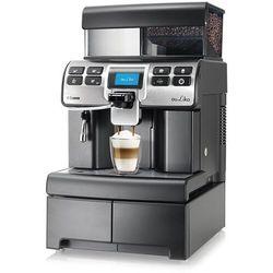 Ekspres do kawy automatyczny | Aulika TOP Black HSC