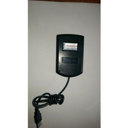 Czytnik RFID 125kHz RS-232