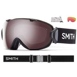 Gogle Narciarskie Smith Goggles Smith I/OS IS7IBK16
