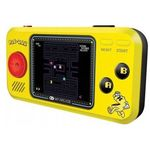 Konsole do gier, Konsola My Arcade Pocket Player Pac-Man 3 in 1