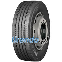 Michelin X Multiway 3D XZE 315/80 R22.5 156/150L , podwójnie oznaczone 154/150M -DOSTAWA GRATIS!!!