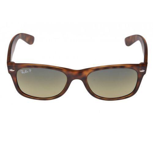 Okulary przeciwsłoneczne, Ray-Ban RB 2132 894/76