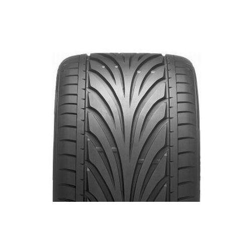 Opony letnie, Pirelli P Zero Nero GT 245/35 R19 93 Y