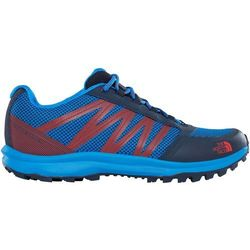 Buty The North Face Litewave Fastpack T93FX6THZ