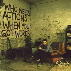 Who Needs Actions When You Got - Plan B