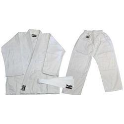 Kimono RINGSTAR Judo 160 cm DARMOWY TRANSPORT