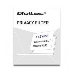 Filtr Qoltec 51050