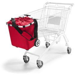 Reisenthel Carrycruiser wózek na zakupy / ROE3004 - Red