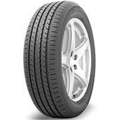 Toyo Proxes R39 185/60 R16 86 H