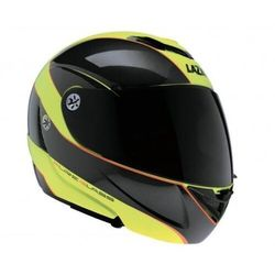 Kask LAZER Monaco Window Pure Glass