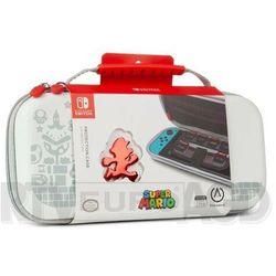PowerA Switch / Switch Lite Etui na konsolę Mario Running