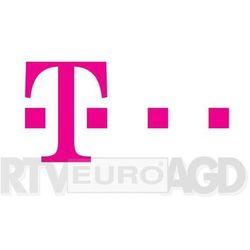T-Mobile Doładowanie 60