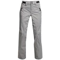 Zimtstern ZLENDER TWOTONE Spodnie narciarskie black twotone