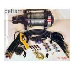Wyciągarka samochodowa hydrauliczna CW15H24