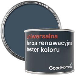 Tester farby renowacyjnej uniwersalnej GoodHome vence satyna 0,07 l