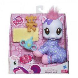 My Little Pony Nowonarodzony kucyk Lullaby Moon A3999