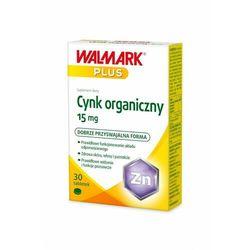 Suplement diety CYNK 15 mg 8Y42A5 Oferta ważna tylko do 2031-07-30