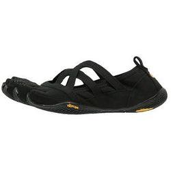 Buty sportowe Vibram FiveFingers Alitza loop dla kobiet, kolor: czarny, rozmiar: 38