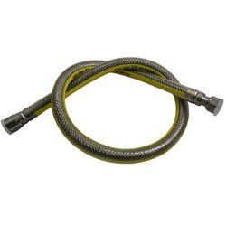 Przewód gazowy LECHAR FPG1-FPG1-1/2X1000 L1.00 + Zamów z DOSTAWĄ JUTRO!