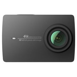Kamera Xiaomi YI 4K Action Camera Black Czarny CN
