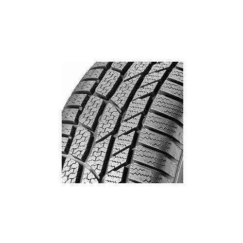Opony zimowe, Continental ContiWinterContact TS 830P 195/65 R15 91 T