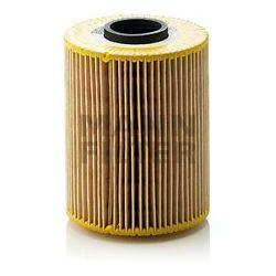 Filtr oleju MANN-FILTER HU 926/3 X