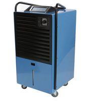 Osuszacze powietrza, Osuszacz powietrza FRAL FDND33.1