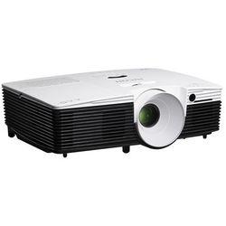 Projektor Ricoh PJ WX2240