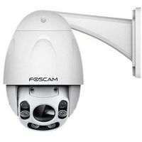 Kamery przemysłowe, Kamera IP Foscam FI9928P