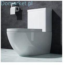WC kompakt Liniger Clarisa 304C NEW
