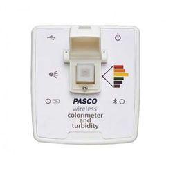 Czujnik PASCO - Bezprzewodowy Kolorymetr i Czujnik Zmętnienia (PS-3215)